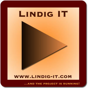 windig it logo
